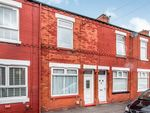 Thumbnail for sale in Bolton Street, Stockport