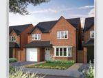 """Thumbnail to rent in """"The Durham"""" at Trentlea Way, Sandbach"""