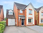 Thumbnail for sale in Moonfleet Close, Kemsley, Sittingbourne