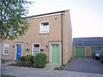Thumbnail for sale in Elton Street, Priors Hall, Corby