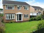 Thumbnail for sale in Aire Road, Wetherby