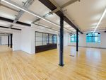 Thumbnail to rent in Tooley Street, London