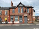 Thumbnail to rent in Town Street, Duffield