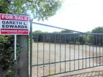 Thumbnail for sale in 5 Smallholdings, Coity, Bridgend.