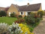 Thumbnail to rent in The Green, Boughton, King's Lynn
