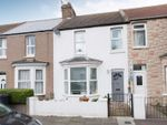 Thumbnail for sale in Byron Avenue, Margate