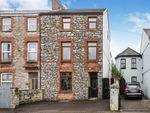 Thumbnail to rent in Llandaff Road, Pontcanna, Cardiff
