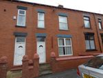 Thumbnail to rent in Suffolk Street, Oldham, Manchester, Greater Manchester