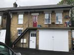 Thumbnail to rent in Coombe Avenue, Croydon