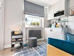 Thumbnail to rent in Oakley Square, London