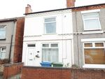 Thumbnail to rent in Mount Street, Mansfield, Nottingham, Ng149
