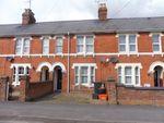 Thumbnail to rent in Beechcroft Road, Swindon