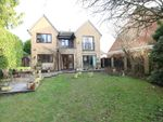 Thumbnail for sale in Rushden Road, Wymington, North Beds