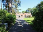 Thumbnail for sale in Ashley Drive North, Ringwood