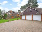 Thumbnail to rent in Beechwood Avenue, Weybridge