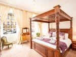 Thumbnail to rent in Great Pulteney Street, Bathwick, Bath