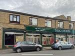 Thumbnail to rent in 183 Woodhead Road, Bradford