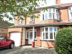 Thumbnail for sale in Pickford Road, Bexleyheath, Kent