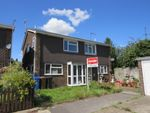 Thumbnail for sale in Starfield Close, Ipswich