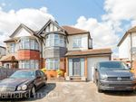 Thumbnail for sale in Tolworth Rise North, Tolworth, Surbiton