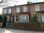 Thumbnail for sale in Grove Vale, East Dulwich, London
