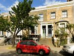 Thumbnail for sale in Poole Road, London