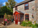 Property history Charfield, Wotton-Under-Edge, South Gloucestershire GL12