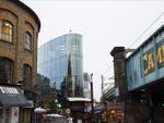 Thumbnail to rent in Chalk Farm Road, London