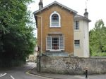 Thumbnail to rent in Prior Park Road, Bath