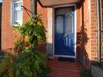 Thumbnail to rent in Lincoln Hatch Lane, Burnham