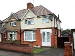 Thumbnail for sale in Holybrook Road, Reading, Berkshire
