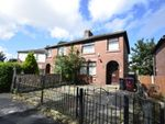 Thumbnail to rent in Carnation Road, Farnworth, Bolton