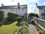 Thumbnail for sale in Wrestwood Road, Bexhill-On-Sea, East Sussex