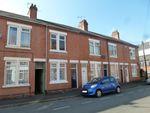 Thumbnail to rent in Grange Street, Loughborough
