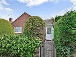 Thumbnail for sale in Elizabeth Close, Bognor Regis, West Sussex
