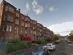 Thumbnail to rent in Randolph Road, Glasgow