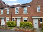 Thumbnail to rent in Church Drive, Shirebrook, Mansfield