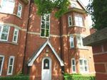Thumbnail for sale in Weller Court, Stanley Road, Whalley Range, Manchester