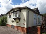 Thumbnail for sale in Forest Lea, Coopers Road, Christchurch, Coleford