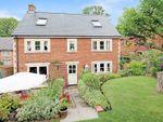 Thumbnail to rent in Court Lane, Bratton, Westbury