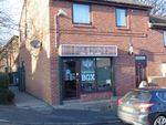 Thumbnail to rent in Highfield Road, Hemsworth