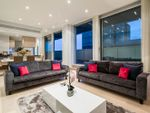 Thumbnail to rent in Baltimore Tower, Baltimore Wharf, 25 Crossharbour Plaza, Canary Wharf, London