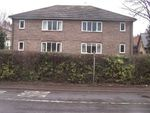 Thumbnail to rent in Sterndale Road, Sheffield