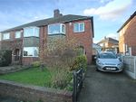 Thumbnail to rent in Cottam Croft, Hemsworth, Pontefract, West Yorkshire