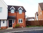 Thumbnail for sale in Great Waldingfield, Sudbury, Suffolk
