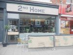 Thumbnail for sale in 2nd Home, 251 Chillingham Road, Heaton