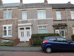 Thumbnail to rent in Shipcote Terrace, Gateshead