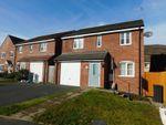 Thumbnail to rent in Golwg Y Mynydd, Godrergraig, Swansea, City And County Of Swansea.