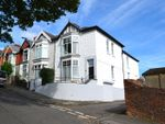 Thumbnail to rent in Cwmdonkin Drive, Uplands, Swansea