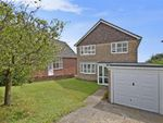Thumbnail for sale in Balsdean Road, Woodingdean, Brighton, East Sussex